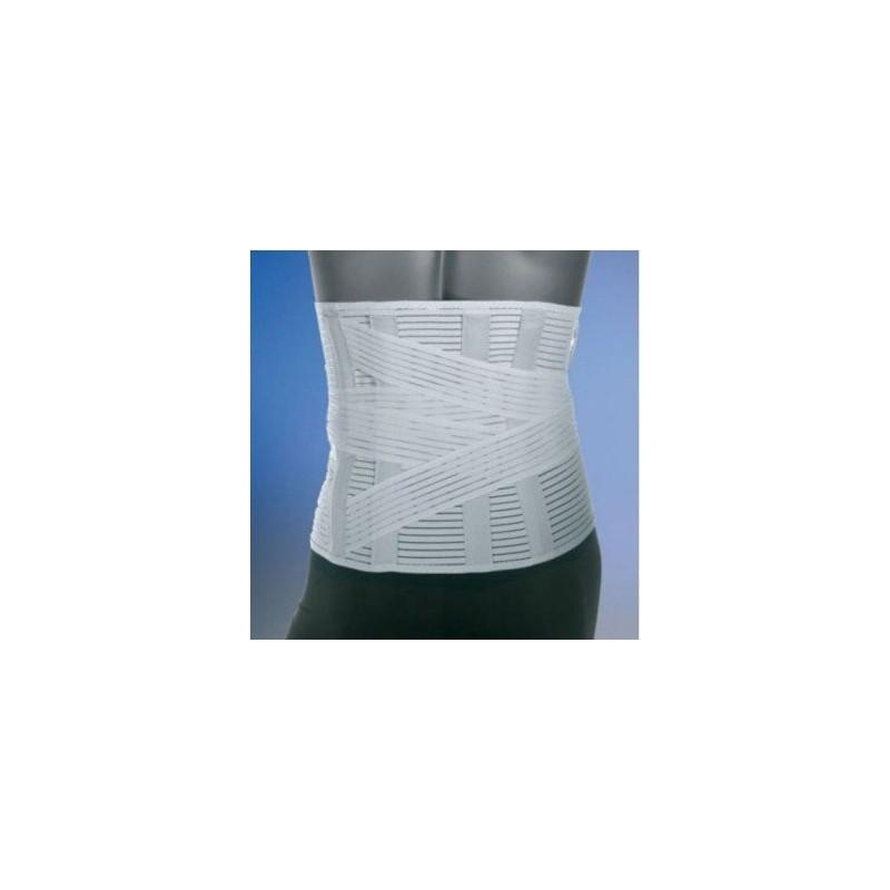 fisionoleggio-vendita-tutori-ottobock-corsetto-lombo-dorsale