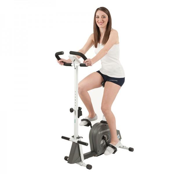 fisionoleggio-attrezzature-sanitarie-cyclette-2