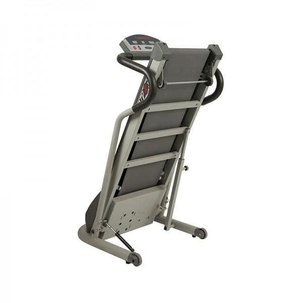 fisionoleggio-noleggio-attrezzature-sanitarie-tapis-roulant-3