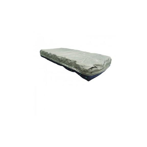 fisionoleggio-noleggio-ausili-materasso-antidecubito-2