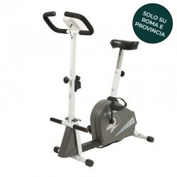 fisionoleggio-attrezzature-sanitarie-cyclette-1