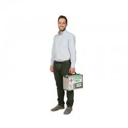 fisionoleggio-noleggio-elettromedicali-compex-4